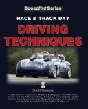 Race & Track Day Driving Techniques