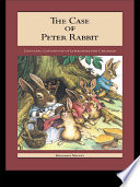 The Case of Peter Rabbit Book PDF