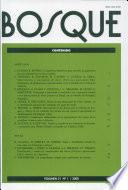 2000 - Vol. 21, No. 1