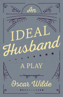 An Ideal Husband Pdf/ePub eBook