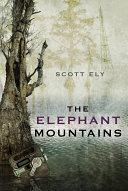 Pdf The Elephant Mountains Telecharger