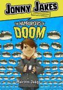 Pdf Jonny Jakes Investigates the Hamburgers of Doom