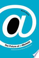 The Future of E-Markets