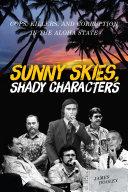 Pdf Sunny Skies, Shady Characters