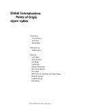 Global Conceptualism