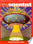 Sep 7, 1978