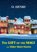 Pdf The Gift of the Magi and Other Short Stories