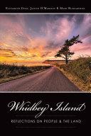 Whidbey Island ebook