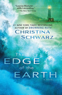 The Edge of the Earth Pdf/ePub eBook