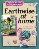 Earthwise at Home