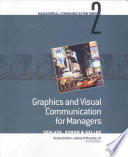Module 2: Graphics and Visual Communication for Managers