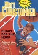 Shoot for the Hoop [Pdf/ePub] eBook