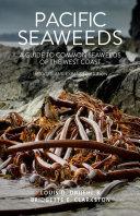 Pacific Seaweeds [Pdf/ePub] eBook