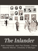 The Inlander Book PDF