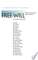 Free Will (Second Edition)