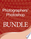 Photographer's Bundle