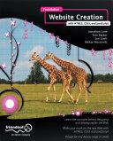 Foundation Website Creation with HTML5, CSS3, and JavaScript [Pdf/ePub] eBook