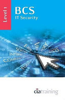 BCS IT Security