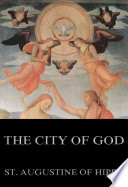 The City Of God Book