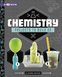 Pdf Chemistry Projects to Build on