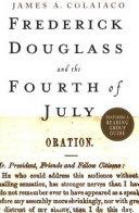Frederick Douglass and the Fourth of July [Pdf/ePub] eBook