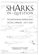 Pdf SHARKS IN QUESTION