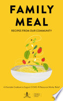 Family Meal Book PDF