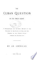 Joint Resolution Inviting the Republic of Cuba to Become a State of the American Union