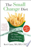 The Small Change Diet