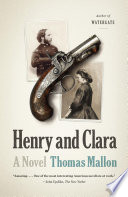 Henry And Clara PDF