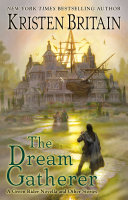 The Dream Gatherer Pdf/ePub eBook