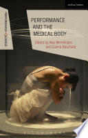 Performance and the Medical Body