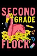 Second Grade Flock