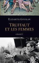 Pdf Truffaut et les femmes Telecharger