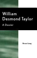 Pdf William Desmond Taylor