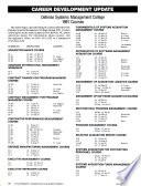 Army Rd A Bulletin