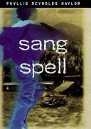 Sang Spell ebook