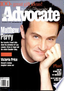 Nov 9, 1999