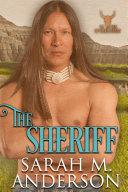 The Sheriff [Pdf/ePub] eBook