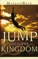 Pdf Jump Into the Kingdom
