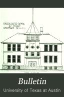Bulletin ebook