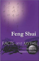 Feng Shui Facts and Myths