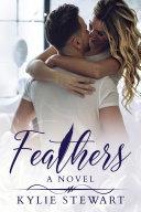 Feathers - A Novel