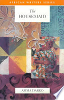 Books - African Writers Series: Housemaid, The | ISBN 9780435910082