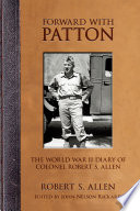 Forward with Patton Book PDF
