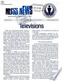 NEISS News