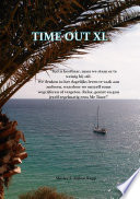 Time Out Xl