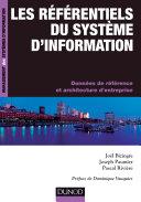 Les Referentiels Du Systeme D Information