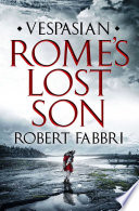 Rome S Lost Son Book PDF