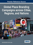 Global Place Branding Campaigns across Cities, Regions, and Nations Pdf/ePub eBook
